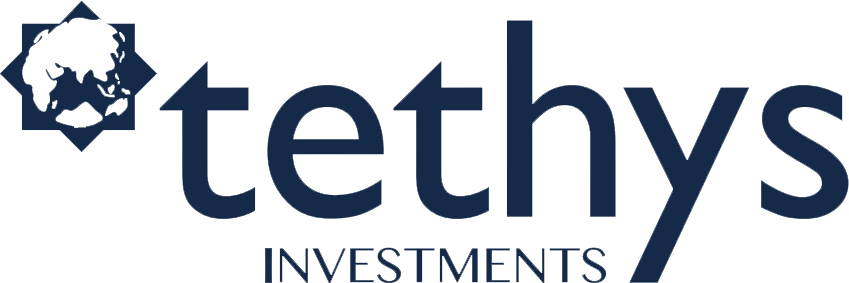 Tethys Investments