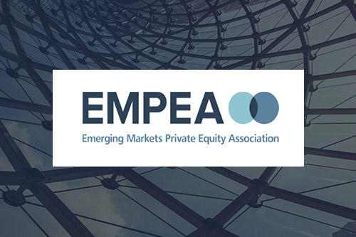 Tethys Investments Becomes a Full Member of the Emerging Markets Private Equity Association (EMPEA)